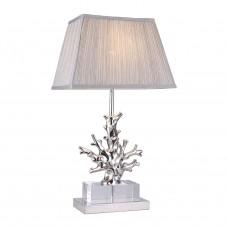 Лампа настольная Garda Decor K2BT-1004
