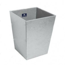 Корзина для мусора Koh-i-noor 2503SK