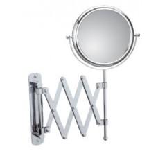 Зеркало настенное с 2-х кратным увеличением Koh-i-noor PANTOGRAPH 48/1KK2
