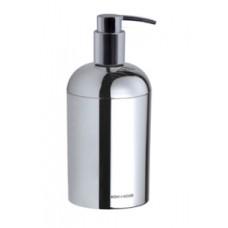 Дозатор для жидкого мыла Koh-i-noor 5357 KK