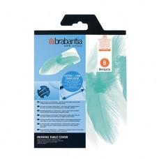 Чехол для гладильной доски Brabantia 191404