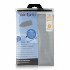 Чехол для гладильной доски всех типов Brabantia 317309