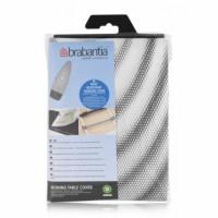 Чехол для гладильной доски с термозоной Brabantia 266782