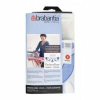 Чехол для гладильной доски PerfectFlow Brabantia 100703