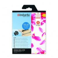 Чехол для гладильной доски с войлоком Brabantia 265006