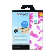 Чехол для гладильной доски Brabantia 100765