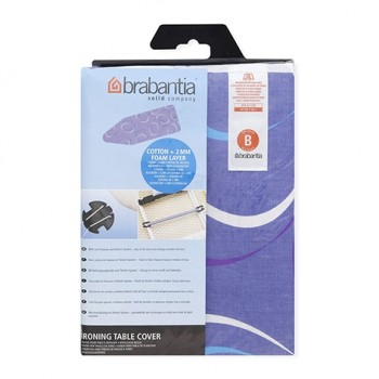 Чехол для гладильной доски Brabantia 101984