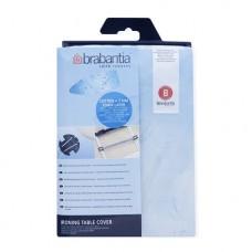 Чехол для гладильной доски Brabantia 318160