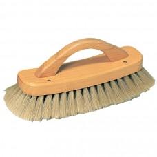 Щётка для обуви светлая Redecker 380721
