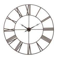 """Часы настенные """"Factory"""" Kare 34961"""