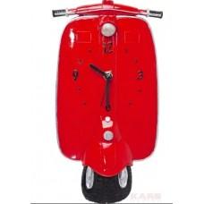 """Часы настенные """"Roller"""" Kare 35891"""