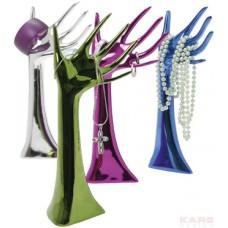 Декоративная рука Kare 63849