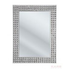 Зеркало Kare 75320