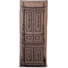 "Шкаф ширма ""Lustschloss Fabric"" Kare 78351"