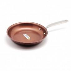 Сковорода 28 см. Siena ZANUSSI ZCF53231CF