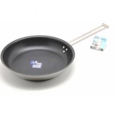 Сковорода антипригарная VISION Brabantia 30000183