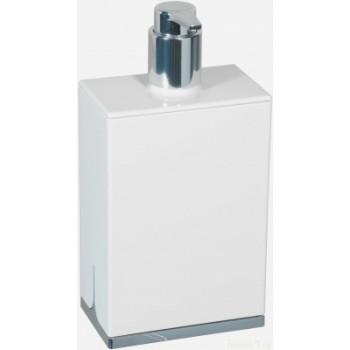 Дозатор для жидкого мыла Koh-i-noor LEM 5857V