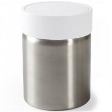 Контейнер мусорный Ensa Umbra 023825-660