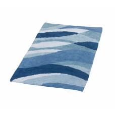 Коврик для ванной комнаты Dune RIDDER 734303