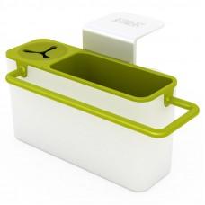 Органайзер для раковины Sink Aid навесной Joseph Joseph 85023