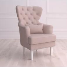 Кресло Studioakd Салерно SA MR1 Бежевый