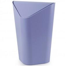 Корзина для мусора угловая Corner Umbra 086900-322