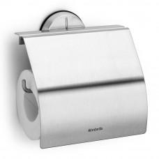 Держатель для туалетной бумаги Profile Brabantia 427626