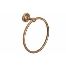 Полотенцедержатель кольцо Cameya A1608