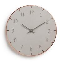 Часы Piatto Umbra 118421-713