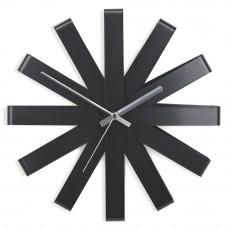 Часы RIBBON Umbra 118070-040