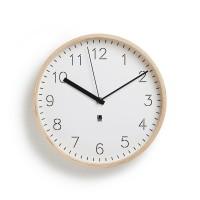 Часы настенные Rimwood Umbra 118140-668