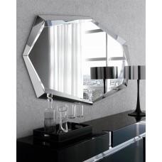 Зеркало Девере LouvreHome
