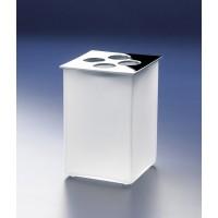 Стакан BOX MATT WINDISCH 83122MCR Chrome
