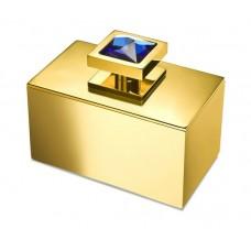 Баночка малая для косметики SWAROVSKI WINDISCH 88517OA