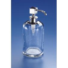 Диспенсер для жидкого мыла ACQUA WINDISCH 90417CR