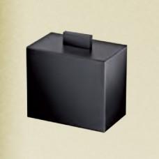 Баночка для косметики Black WINDISCH 88701N
