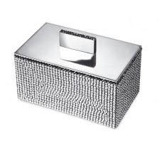 Баночка малая для косметики №3 BOX SWAROVSKI WINDISCH 88521CR