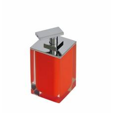 Дозатор для жидкого мыла Colours RIDDER 22280514