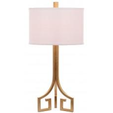Настольная лампа Джейми LouvreHome