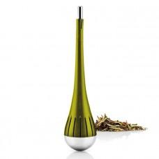 Емкость для заваривания чая Tea Egg Eva Solo 567406