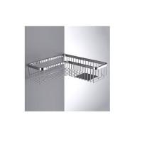 Полка-решетка Colombo Angolari B9614
