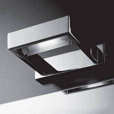 Светильник для ванной настенный Colombo B1392