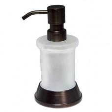 Дозатор для жидкого мыла Isar K-2399