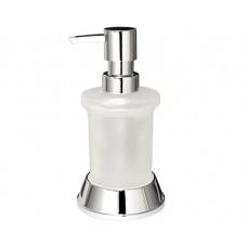 Дозатор для жидкого мыла Donau K-2499