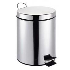Ведро для мусора (3 л)
