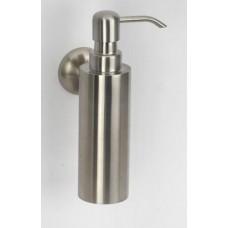 Дозатор для жидкого мыла Sanartec 532982