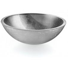 Раковина круглая Lineabeta 53696.29.29