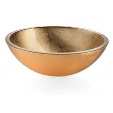 Раковина круглая Lineabeta 53696.29.30