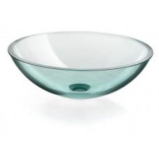 Раковина круглая Lineabeta 53696.29.80