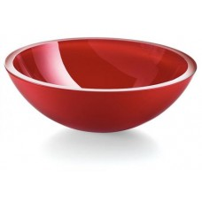 Раковина круглая Lineabeta 53696.29.87